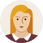 Profile picture of Jessica Miller